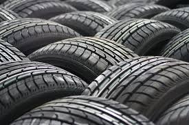 Summer tire safety tips in Attleboro MA