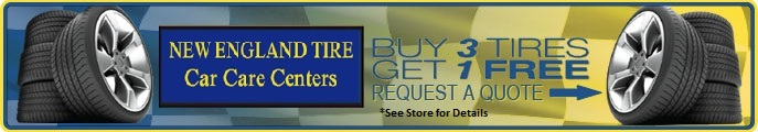 tire deals attleboro md